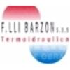 Termoidraulica F.lli Barzon