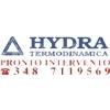 Hydra Termodinamica