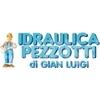 Idraulica Pezzotti Gian Luigi