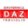 Idrotermica Daz