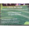 L'arte Del Verde Di Stefano Narratone