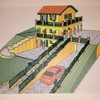 Edil Mc Costruzioni S.RL.S