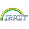 I.r.i.c.i.t.