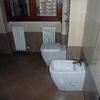 Noleggiare Ponteggio x Casa in Ristrutturazione