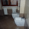 Foto: Ristrutturazione Casa, Costruzioni Ristrutturazioni, Muratori