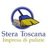 Stera Pulizie Toscana