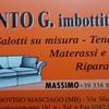 Punto G Imbottiti S.a.s