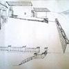 Studio Tecnico Geom. Stefano Bonacorsi