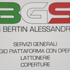Bgs Di Bertin Alessandro