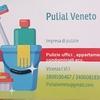 Pulial Veneto