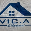 Vic.a Imbiancatura