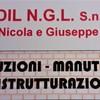 Edil N.G.L.