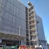 DG Costruzioni