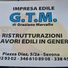GTM Di Graziano Marcello