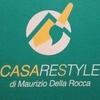 Casarestyle Di Maurizio Della Rocca