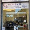 "Centro Assistenza Tecnoalarm ""Cdn Impianti"" Torino"