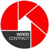 Wood Contract S.r.l.