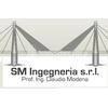 Sm Ingegneria Verona