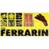 Ferrarin Fratelli & C.
