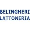 Belingheri Alain  Alessandro & C.