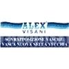 Alex Visani Vasche