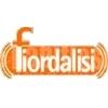 Fiordalisi
