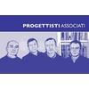 Progettisti Associati