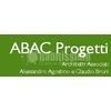 Abac Progetti