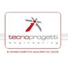 Tecnoprogetti Engineering