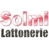 Lattonerie Solmi