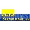 Kambiocaldaia
