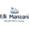 I.t.s. - F.lli Manzani