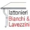 Bianchi & Lavezzini