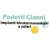 Podetti Gianni Idraulico