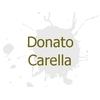 Donato Carella