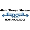 Tiengo Simone
