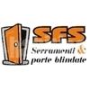 Falegnameria S.f.s.