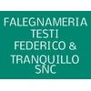 Falegnameria Testi Federico & Tranquillo Snc