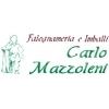 Carlo Mazzoleni