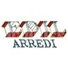 Edil Arredi