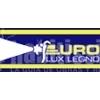 Euro Lux Legno