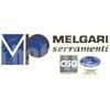 Melgari