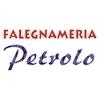 Falegnameria Petrolo Antonino