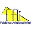 F.a.i. Fabbrica Artigiana Infissi