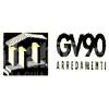 Gv '90 Arredamenti