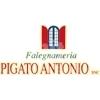 Falegnameria Pigato Antonio Snc
