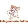 Falegnameria Palma