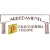 Falegnameria Tallone