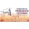Traforatura Perezzani Vittorio