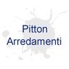 Pitton Arredamenti